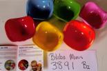 Bilibo Minis